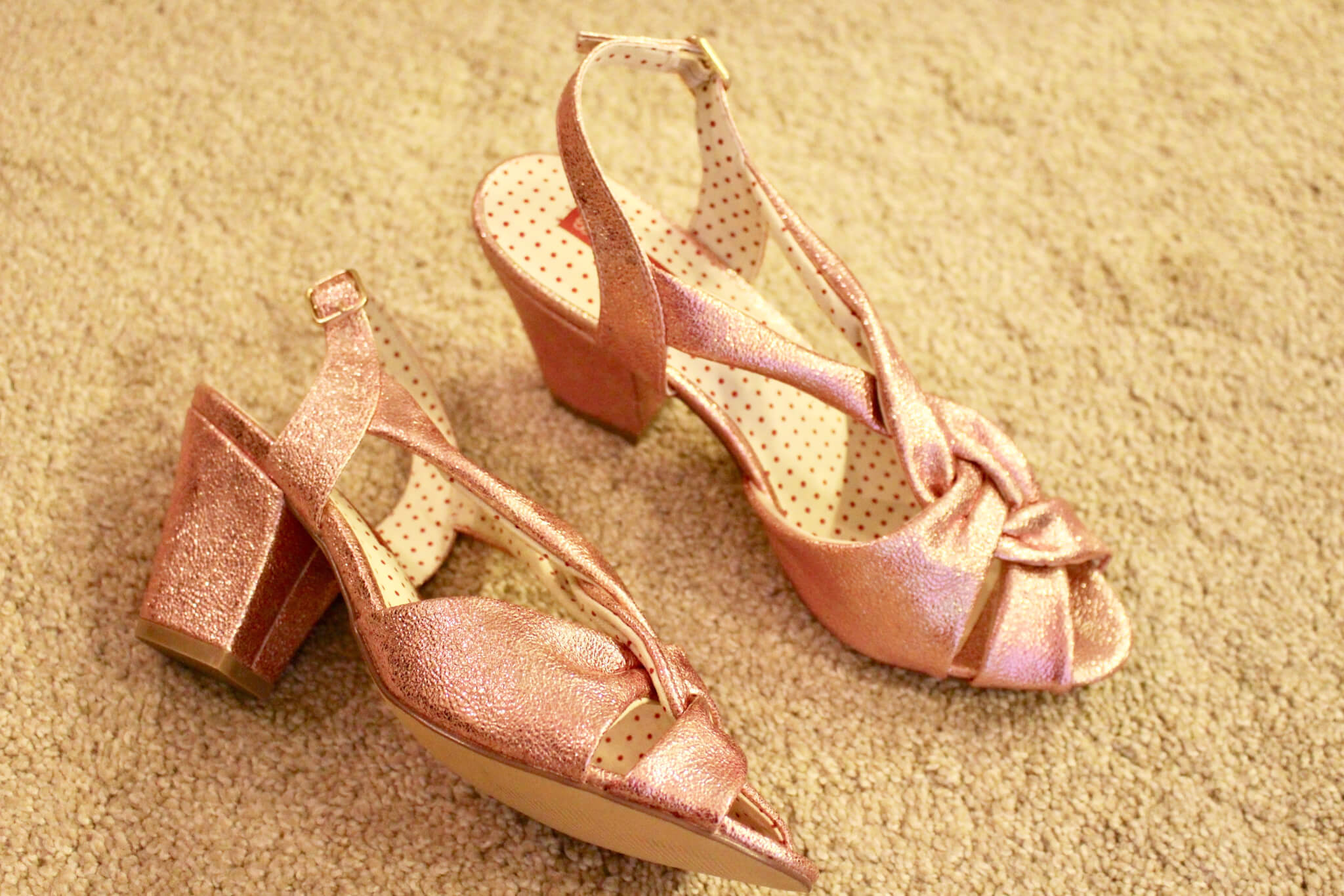 picture of Handal sandals