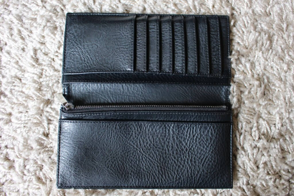 picture of matt and nat wallet