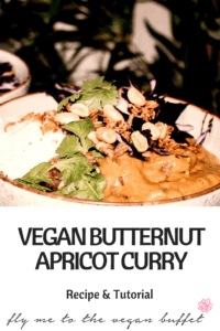 PIN FOR VEGAN-BUTTERNUT-APRICOT-CURRY
