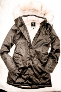 picture of hoodlamb coat