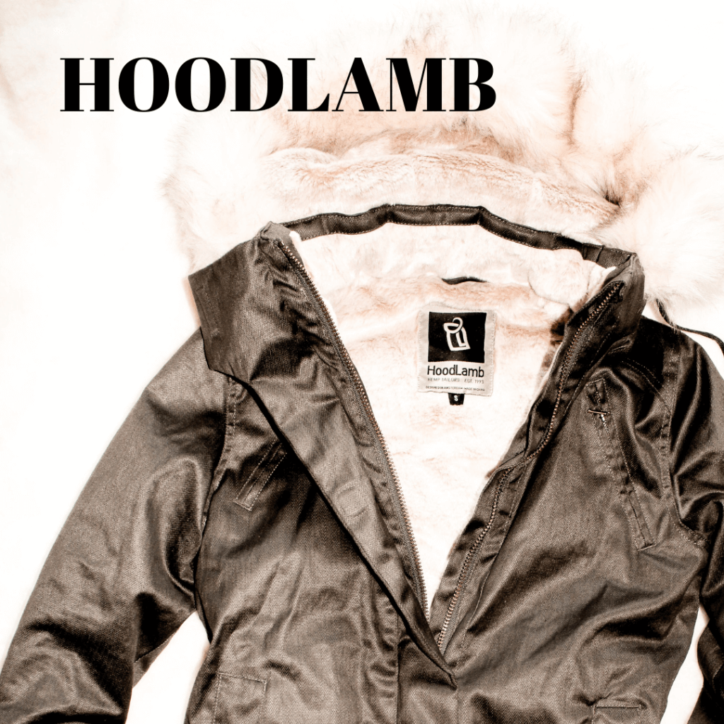 PIC OF HOODLAMB