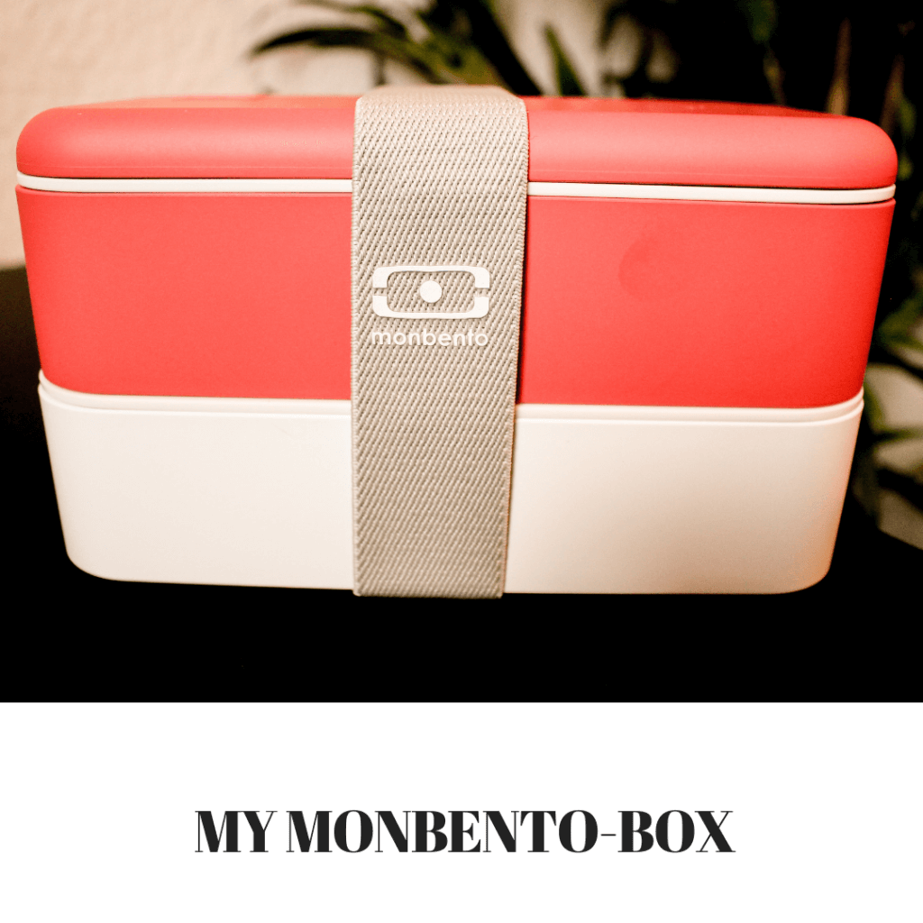 GALLERY PIC MONBENTO BOX